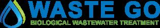 Waste Go Biological Wastewater Treatment